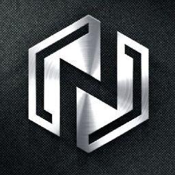 The Nick Den