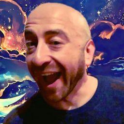 user Konstantin Vishnevsky apkdeer profile image