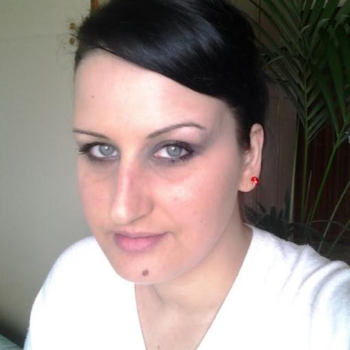 Maria Liranzo