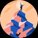 Mickael Avella
