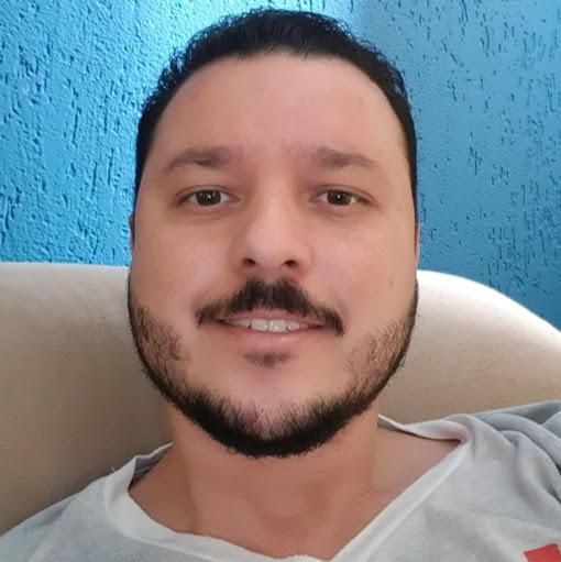 wagner felipe Rodrigues