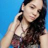 Valeria Espinosa