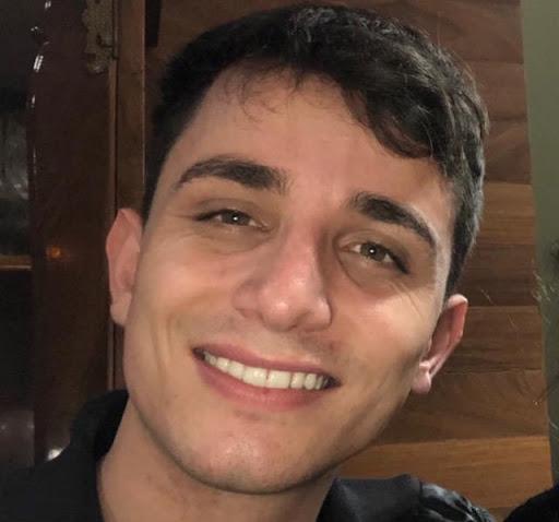 Mateus Lacerda picture