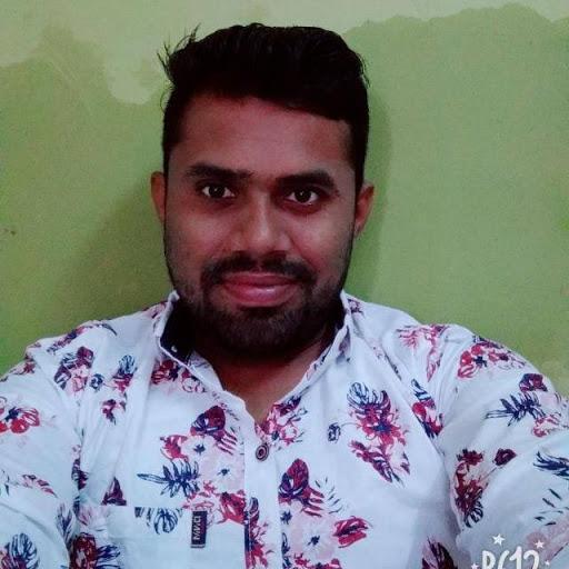 Avatar - Azaz Ahmad Chipa