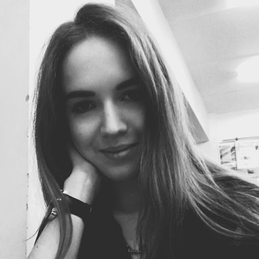 Аватар Дина Боговиева