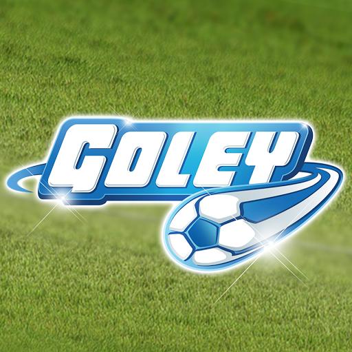 Goley  Google+ hayran sayfası Profil Fotoğrafı
