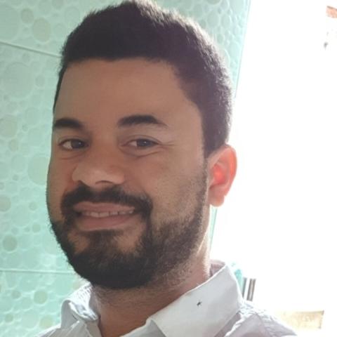 Denilson Dias