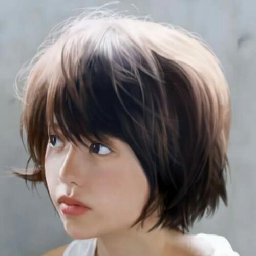 user asuma aziz apkdeer profile image
