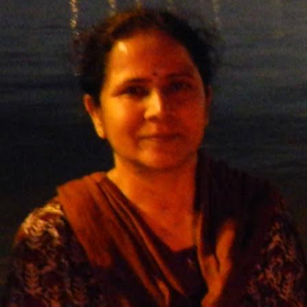 Ramaa krishna bhanu Athi