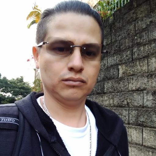 Edwin Castañeda