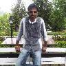 Muthukkumaran