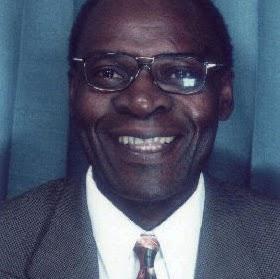 Titus Nguiagain