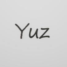 user SLAYER202010 apkdeer profile image