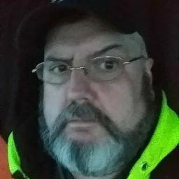 user Daan Donelson apkdeer profile image