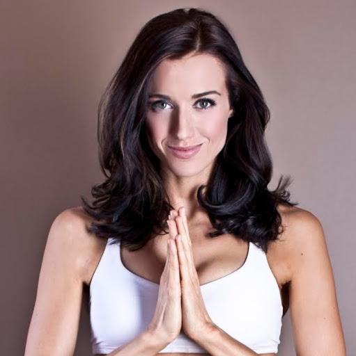Katherine Kerrick's avatar