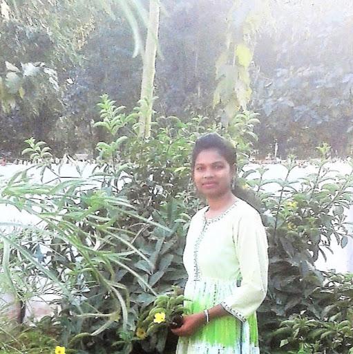 user puspa murmu apkdeer profile image