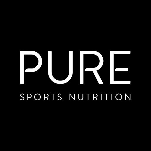 PURE SPORTS NUTRITION AUSTRALIA