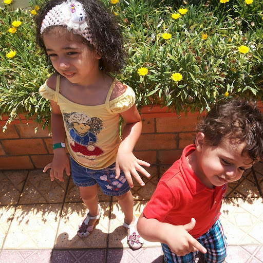 user Moshera Abdel Wahab apkdeer profile image