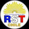 RST Chile