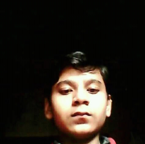 user Harshkumar harsh4292kumar apkdeer profile image