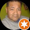 Angel Nicanor Chu Zamudio