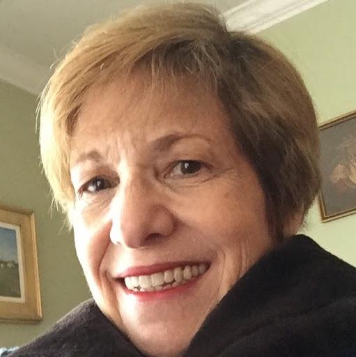 Gail Mizsur