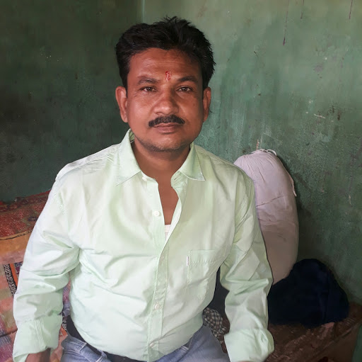 user Anurag arora apkdeer profile image