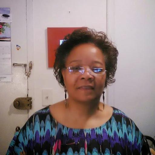 user Cynthia Fladger apkdeer profile image