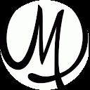 Margaret M
