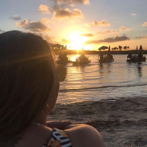 Lizandra Machado picture