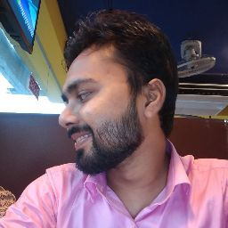 Zihad Chowdhury