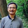 Yasuji Kitamura