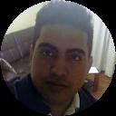 Erick Torres Requena