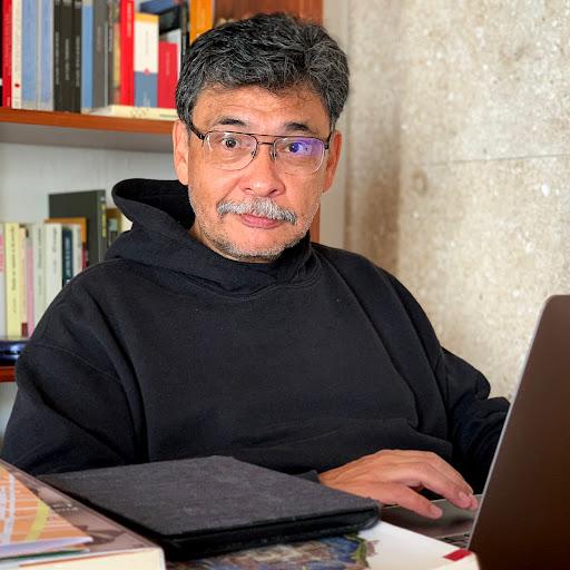 Soc. Germán Castro