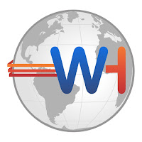 WebHopers Infotech Pvt. Ltd.