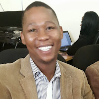 Profile picture of Makhosi Sibanda