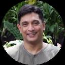 Dr Salman Kazim MD