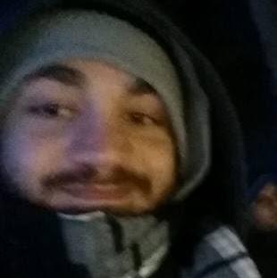 user Fadi Ajilat apkdeer profile image