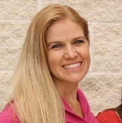 Profile photo of Carrie