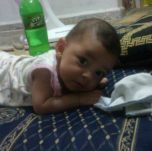 Sami Abd Alftah
