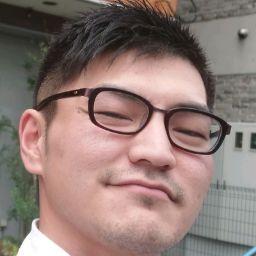Keizou Wakabayashi's icon