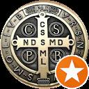 Luis Farfan Falcon