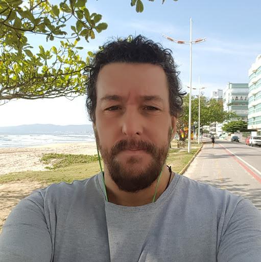 Pedro Camargo