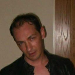 user Pedja apkdeer profile image