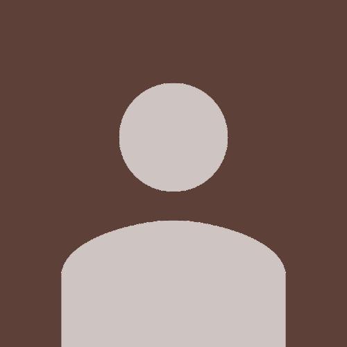Denise Profile Photo