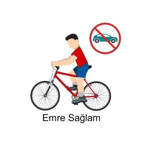 Emre Saglam picture
