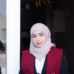 Fatima Nouri picture