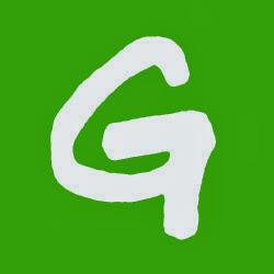 Greenpeace Akdeniz - Türkiye  Google+ hayran sayfası Profil Fotoğrafı