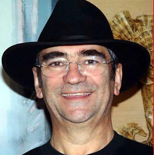 Yves Bruant