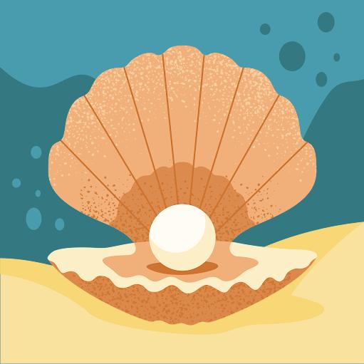 Amira Rashad picture